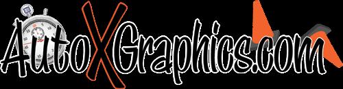 AutoXGraphics